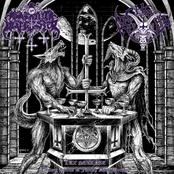 Lux Satanae (Thirteen Hymns of Finnish Devil Worship)