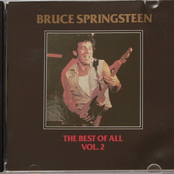 Bruce Springsteen: The Best of All, Volume 2