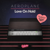 Love On Hold (feat. Tawatha Agee)