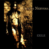 1997 - Exile