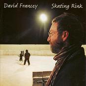 David Francey: Skating Rink
