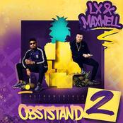Obststand 2 (Instrumentals)