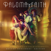 Can't Rely On You by Paloma Faith