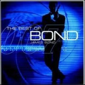 The Best of Bond [First Budget]