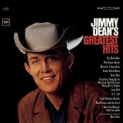 Jimmy Dean's Greatest Hits