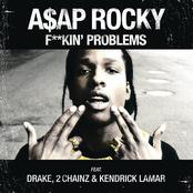 F**kin' Problems