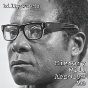 History Will Absolve Me [Explicit]