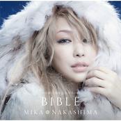 Yuki No Hana 15th Anniversary Best Bible