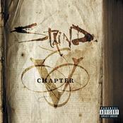 Chapter V (Explicit Version)