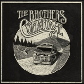 The Brothers Comatose: Respect The Van