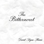 David Ryan Harris: The Bittersweet