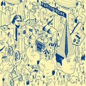 Partykirche - EP