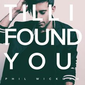 Till I Found You
