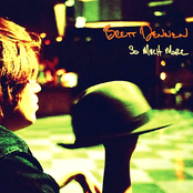 Brett Dennen: So Much More