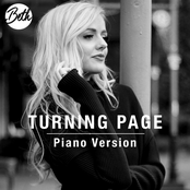 Turning Page (Piano Version)