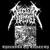 Tyrants Of Cruelty (Demo) 2006
