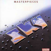 Masterpieces: The Very Best of Sky