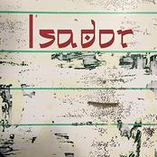 Isador - Single