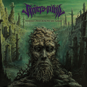Rivers of Nihil: The Silent Life