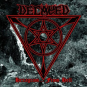 Hexagram...From Hell