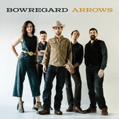 Bowregard: Arrows