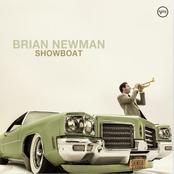 Brian Newman: Showboat