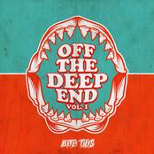 Jauz: Off The Deep End Volume One