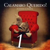 Calamaro Querido (CD1)