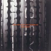 THE VERY RUST OF UNICORN CD [Disc 2] RUST BEST