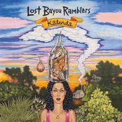 Lost Bayou Ramblers: Kalenda