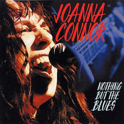 Joanna Connor: Nothing but the Blues