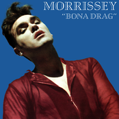 Morrissey: Bona Drag