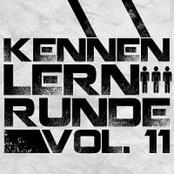 Kennenlernrunde Vol. 11