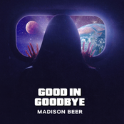 Good In Goodbye cover art