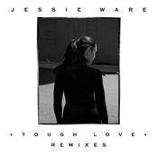Tough Love (Remixes)