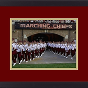 Fsu Marching Chiefs