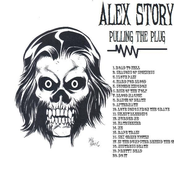Alex Story: Pulling the Plug