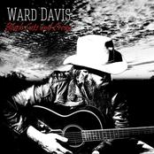 Ward Davis: Black Cats and Crows