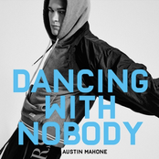 Dancing With Nobody / Why Don't We / Anxious