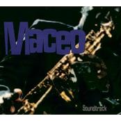 Maceo - Soundtrack