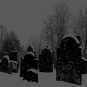 Horna / Sacrificia Mortuorum