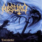 Totenlieder