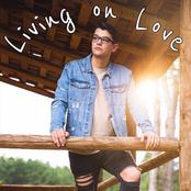 Andrew Jannakos: Living on Love
