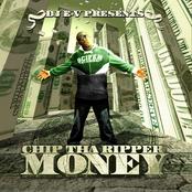 MONEY (Dj E-V)