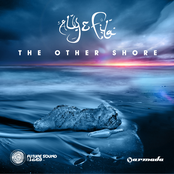 Aly & Fila: The Other Shore