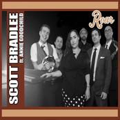 Scott Bradlee: Roar (EP)