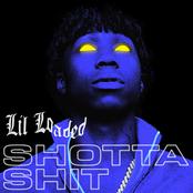 Shotta Shit