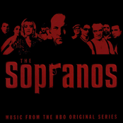 Little Steven and The Disciples of Soul: The Sopranos