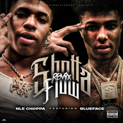 Shotta Flow (feat. Blueface) [Remix] - Single
