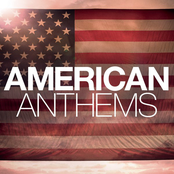 American Anthems